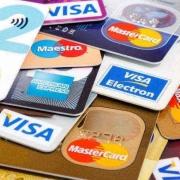 史上最全的各大银行信用卡提额攻略