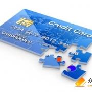 申请办理信用卡送积分,这样做银行真的有盈利吗?