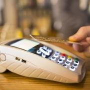 信用卡结清证明具体要怎么开呢?需要满足哪些条件才能成功?