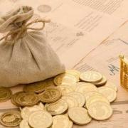 支付宝备用金未按时还款会怎样以及逾期导致的后果详细介绍!