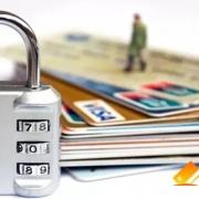 如何才能避免信用卡被盗刷呢?做好这几点就能轻松预防!
