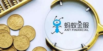 蚂蚁借呗怎样提升额度快及有什么技巧?让你成功从千元提至万元!