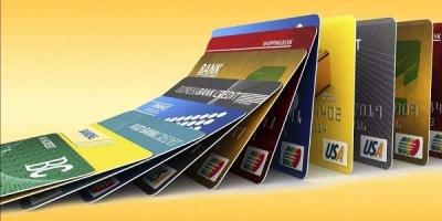 信用卡如何快速提额度及有哪些方法?赶紧收藏起来!