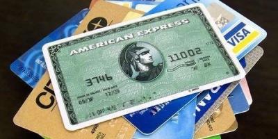 如何申办大额信用卡及有哪些申请攻略?过来偷偷告诉你!