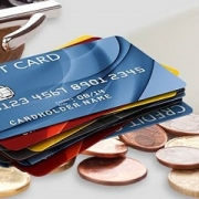 信用卡一直还最低还款额会怎样及有什么影响?你可能会后悔!