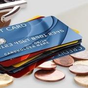 信用卡长期不用会怎么样及有什么后果?注销才是你的最佳选择!