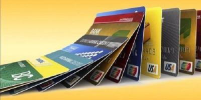 信用卡长期还最低还款会怎么样及有什么后果?听起来很是恐怖!