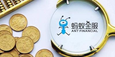 为什么蚂蚁借呗显示暂无信用额度?原因有多样!