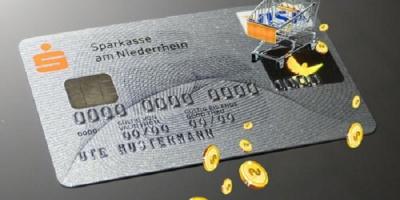 信用卡提前还款会降额吗及原因是什么?你或许想象不到!