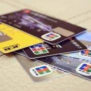 如何能申请大额信用卡及有哪些办理技巧?小技巧帮你拥有大额度!