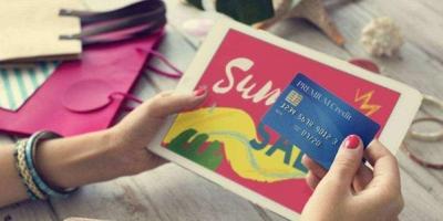京东白条和信用卡哪个好及区别介绍!最强对比来啦!