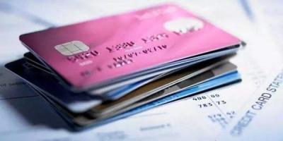 信用卡如何养卡?这里有一份超详细的养卡攻略