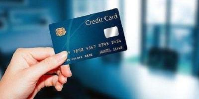 信用卡提额被拒会上征信吗及有影响吗?没你想的那么严重!