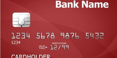 信用卡长期不用会怎么样及需不需要销卡?这些问题一定要注意啦!