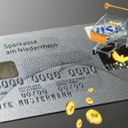 信用卡分期被拒及被拒原因有哪些?详情都在这里了!