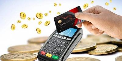 信用卡额度降0还能恢复吗及恢复方法介绍!这么做稳稳的!