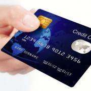 刷卡消费有限额吗及信用卡被限额了怎么办?对症下药是关键!
