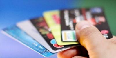 信用卡办的越多越好吗及数量太多的影响有哪些?这些误区一定要认清!