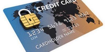 怎么样刷才能防止信用卡降额?你可能存在误区!