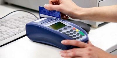 信用卡额度都刷光会有影响吗及后果严重吗?你可能无法再提额了!