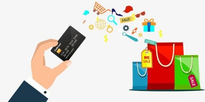 月薪3000可以申请信用卡吗?哪种信用卡适合新手呢?