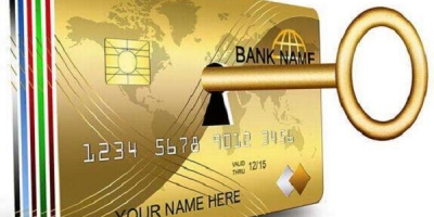 信用卡刷卡使用四大禁忌!一不小心就成了卡奴!
