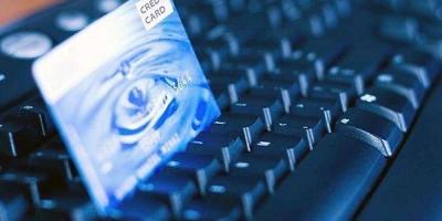 小象颜值卡有额度提现打款中多久能到账呢?
