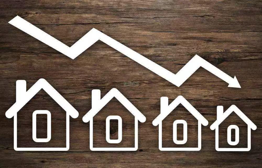 信用卡办理太多,会影响申请房贷吗?