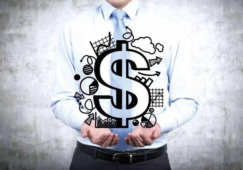 给准备强制网贷或正在强制网贷中的老哥老姐一些建议和解答
