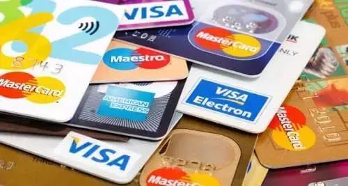 信用卡逾期消除不了?不要担心,有这两个理由轻松解决!