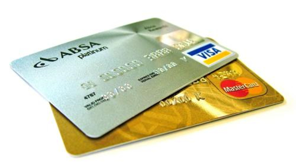 信用卡使用误区有哪些?这些误区你犯了几个?