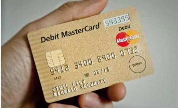 平安信用卡零额度可以申请灵用金吗?想开通就要这么做!
