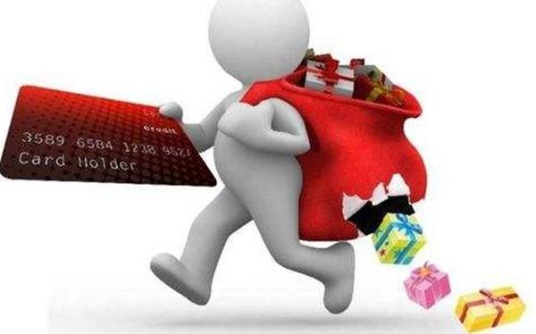 信用卡积分的作用及积分兑换礼品的方法有哪些?速来了解一下!