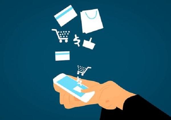信用卡不刷会降额吗及原因是什么?可能是你踩了雷区!