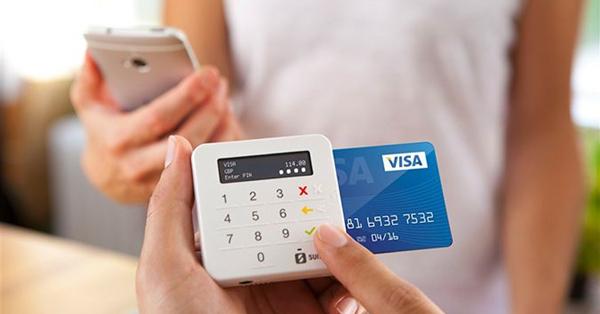信用卡电话提额难吗及相关技巧分享!电话提额其实就是这么简单!