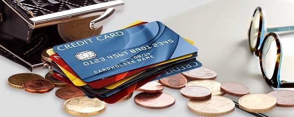 广发银行信用卡如何提高额度及有哪些技巧?这都是卡友们的经验总结!