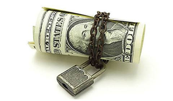 备用金逾期会被起诉及晚还款的后果有哪些?快来了解一下吧!