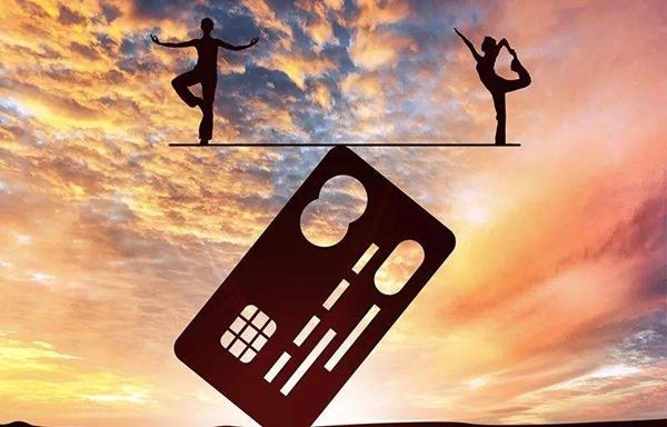大学生可以办卡吗及申请条件介绍!快来领取你的第一张信用卡吧!