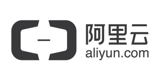 联手阿里云玖富万卡实现征信维度和数据安全双升级