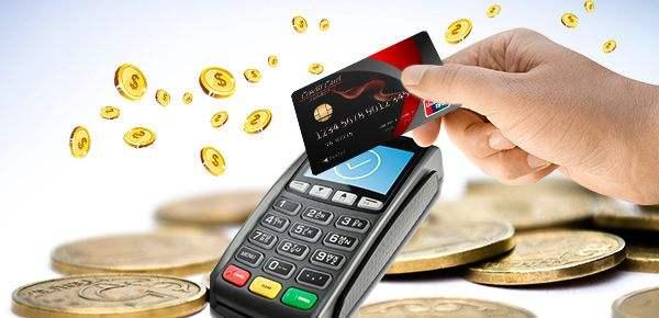 什么情况信用卡会突然降额及有哪些原因?你都清楚吗?