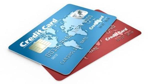信用卡可以电话注销吗及注销流程介绍!销卡其实就是这么简单!