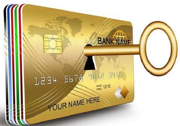信用卡被降低额度怎么办及还有补救办法吗?急救措施了解一下!