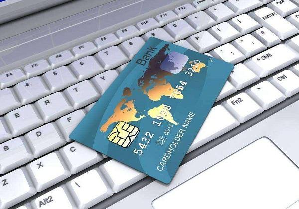 信用卡怎么样刷卡才不会被降额?把握好姿势很重要!