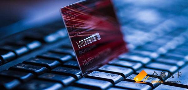 建行信用卡网上申请的通过率高吗?想要好批你得做好这些事!