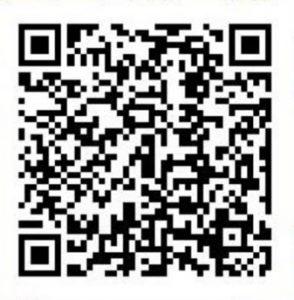 【来钱花】宁波系7天高炮口子绿色申请入口 额度1000起