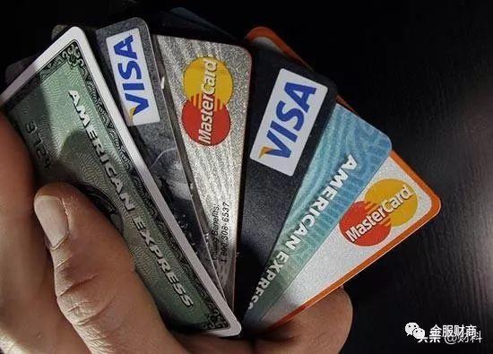 信用卡临时额度暗藏3大雷区,你最好早知道,踩雷就晚了!