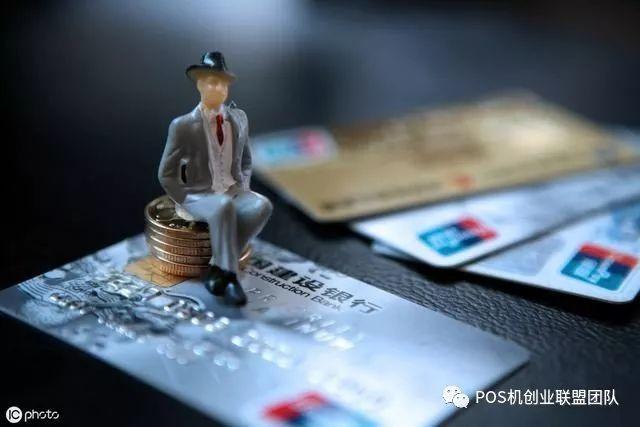 信用卡逾期别慌,有的逾期记录可撤销!