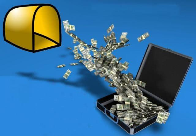 """如果你深陷网贷,给你几个切实可行的方法让你""""上岸"""""""