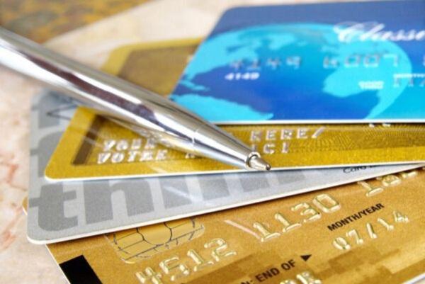 浦发信用卡买产品额度会高吗及有什么好处?资深卡友为你详细介绍!