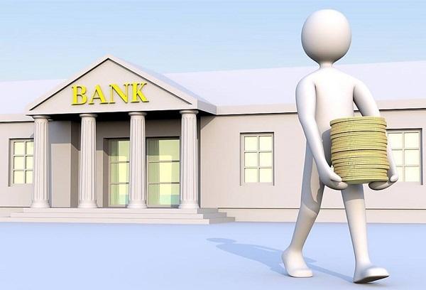 交行好现贷怎么不能用了及原因是什么?主要在于持卡人!